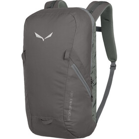 Salewa Storepad 20 Backpack Asphalt